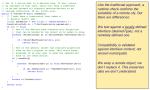 TryCast Pseudocode
