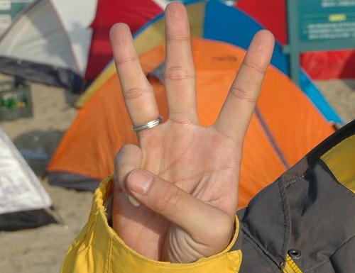 3-fingers